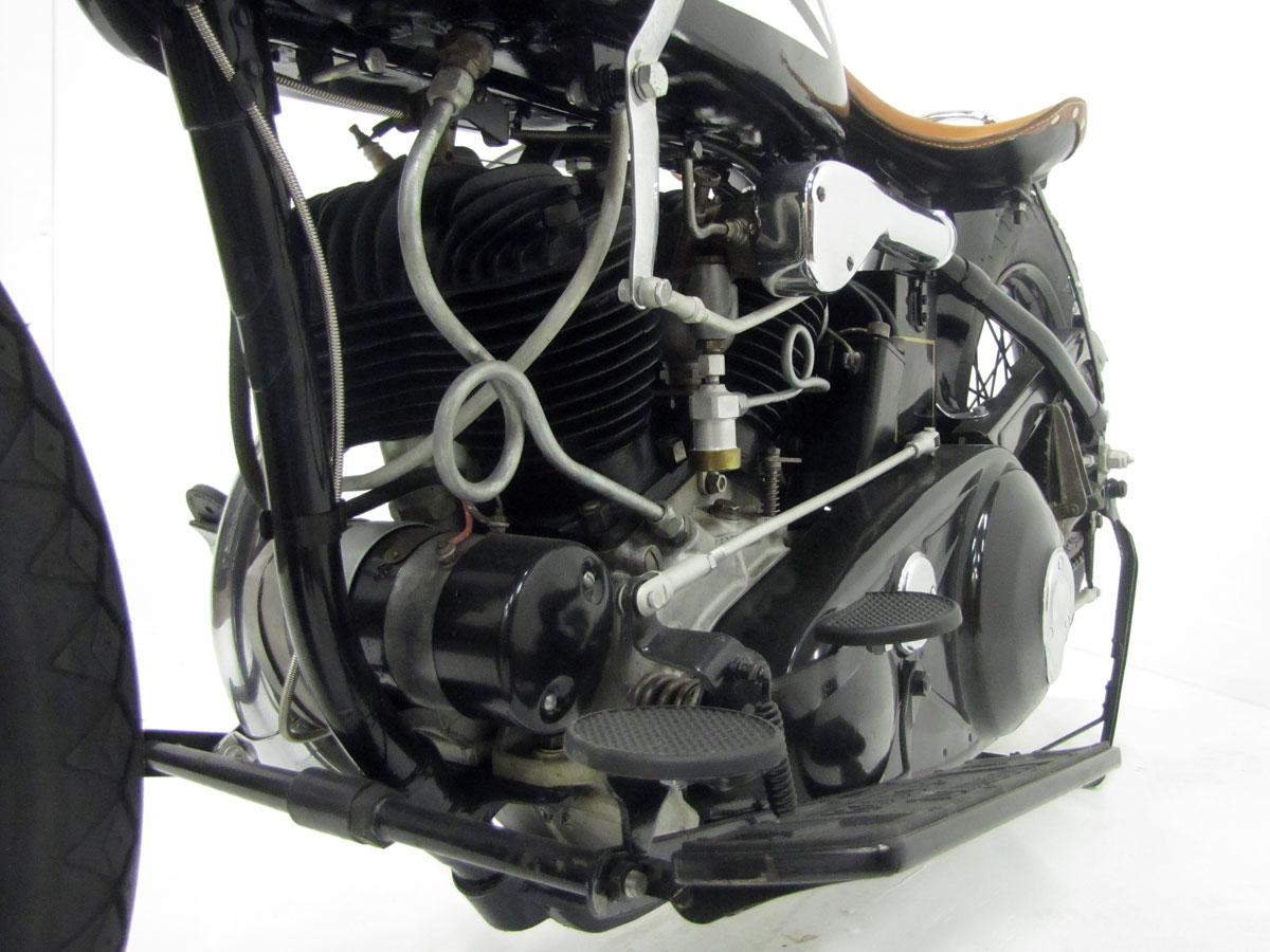1932-harley-davidson-vl_30