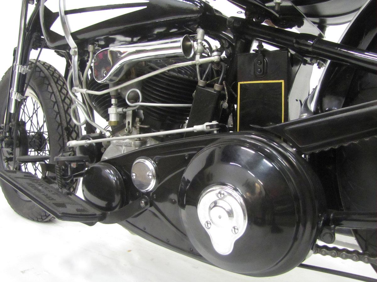 1932-harley-davidson-vl_32