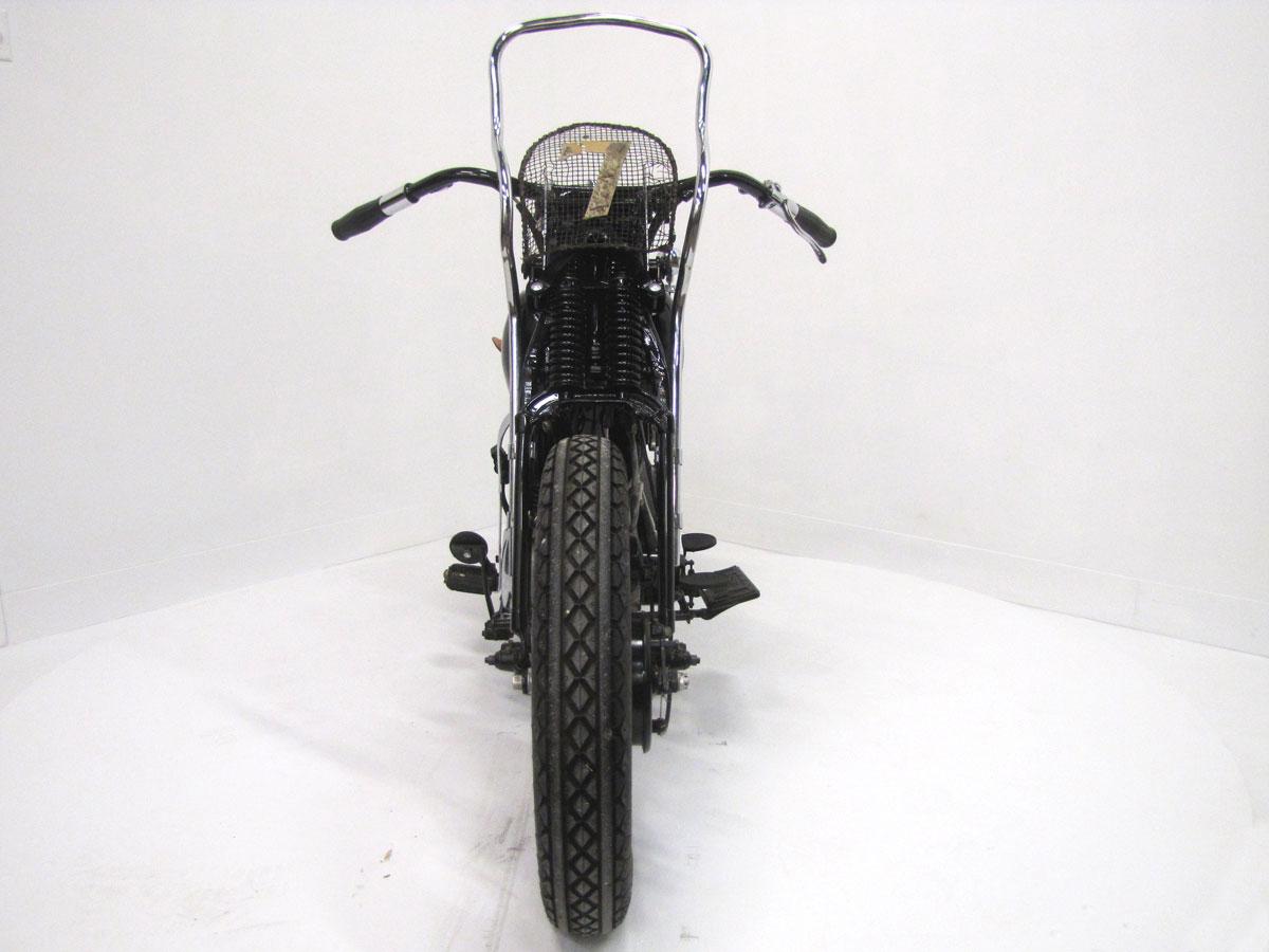 1932-harley-davidson-vl_4