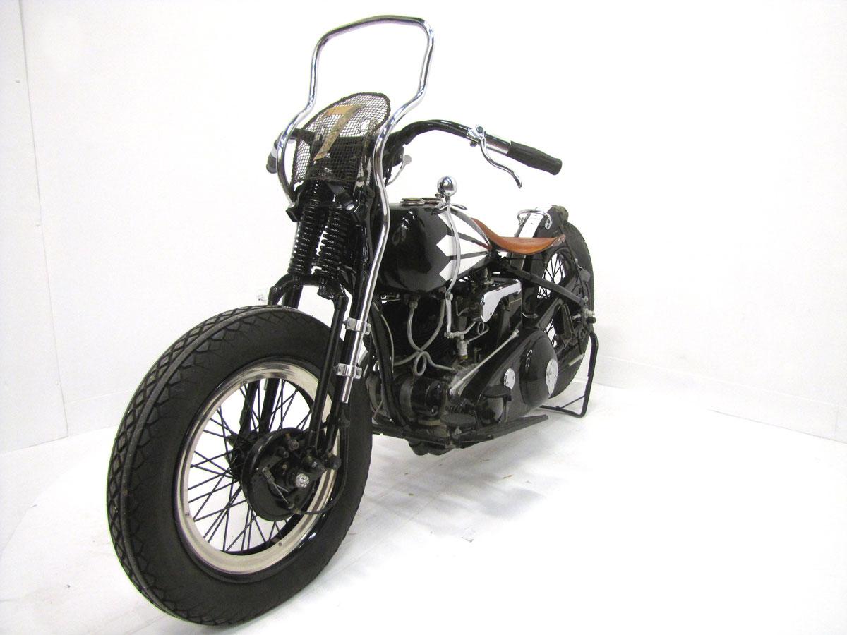 1932-harley-davidson-vl_5