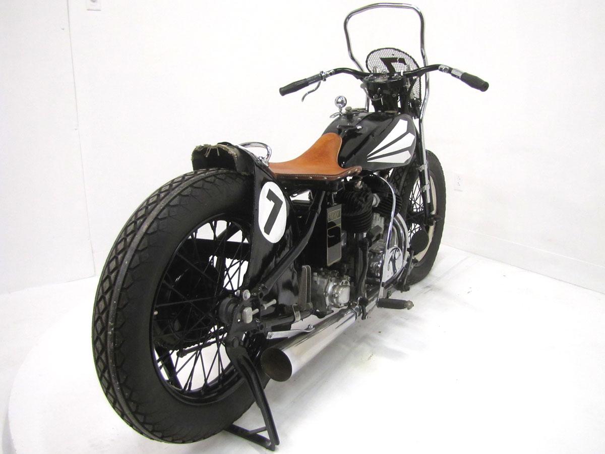 1932-harley-davidson-vl_8