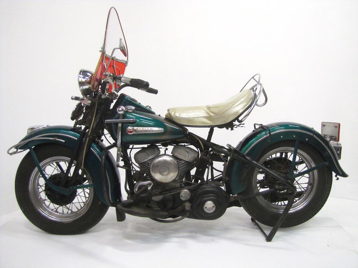 1949-harley-davidson-wl-45_1