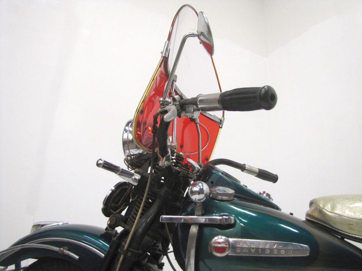 1949-harley-davidson-wl-45_10