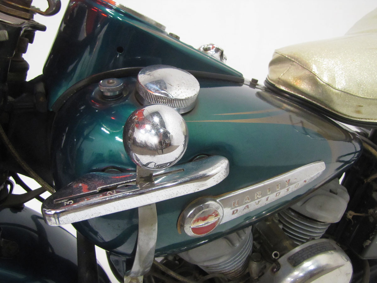 1949-harley-davidson-wl-45_12