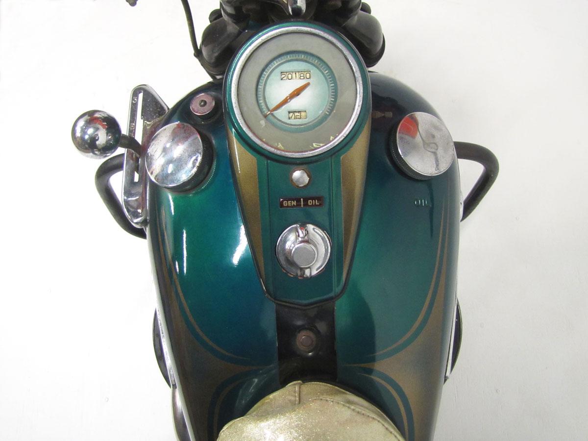 1949-harley-davidson-wl-45_13