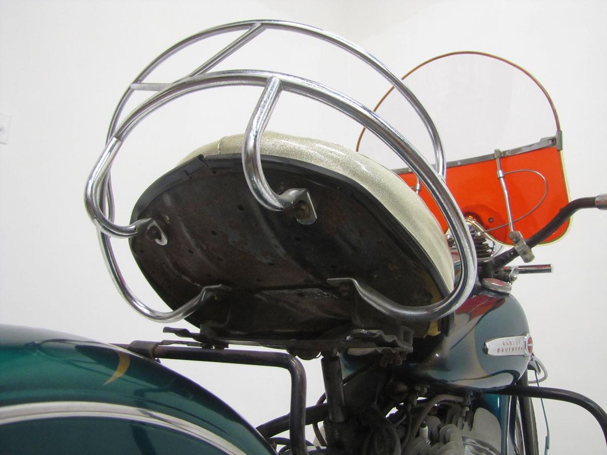 1949-harley-davidson-wl-45_16