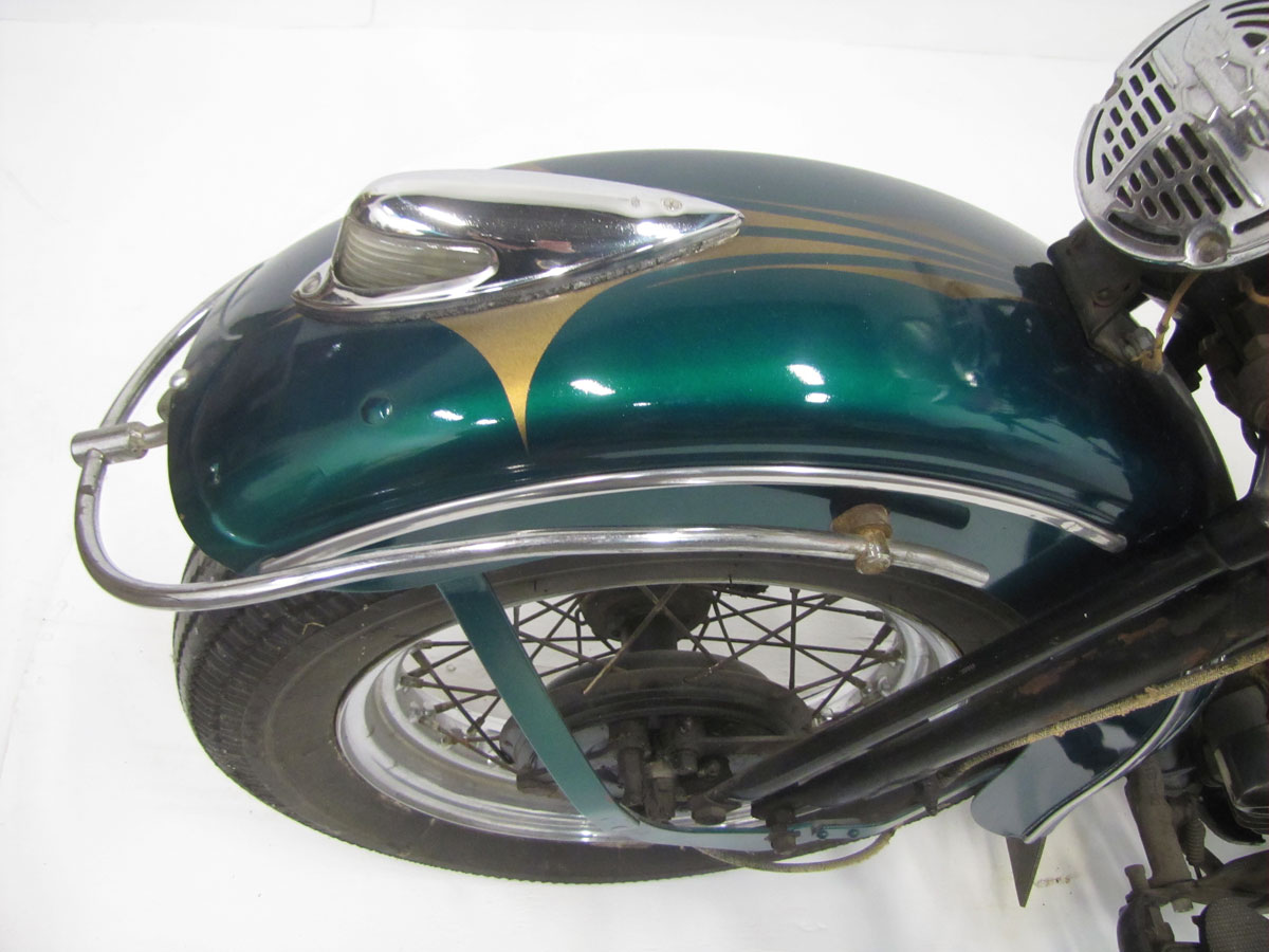 1949-harley-davidson-wl-45_19
