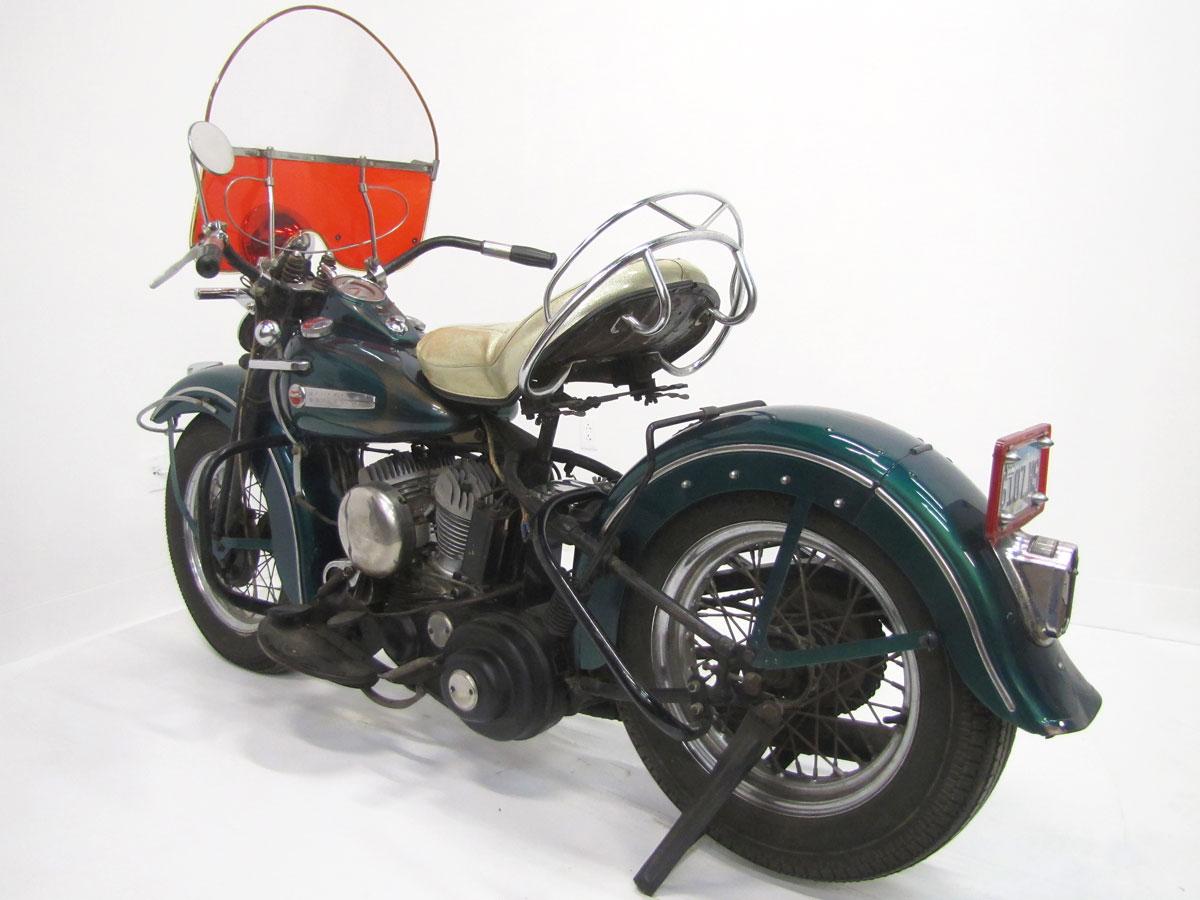 1949-harley-davidson-wl-45_2