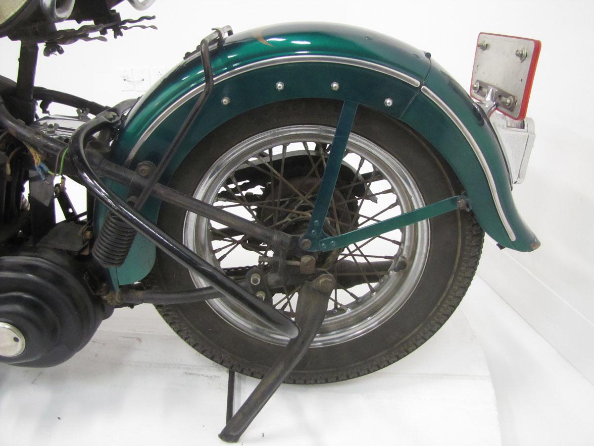 1949-harley-davidson-wl-45_20