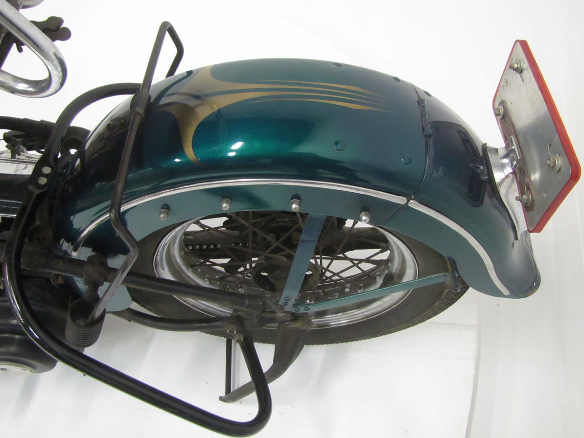 1949-harley-davidson-wl-45_21