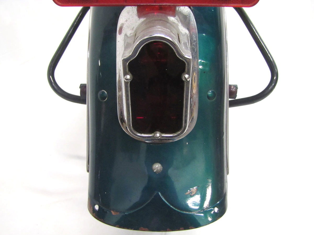 1949-harley-davidson-wl-45_23
