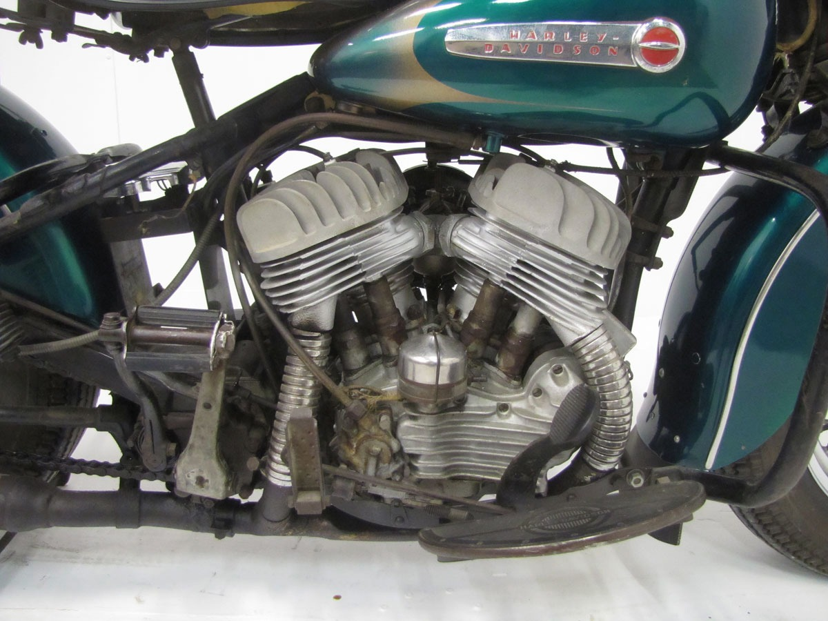 1949-harley-davidson-wl-45_25
