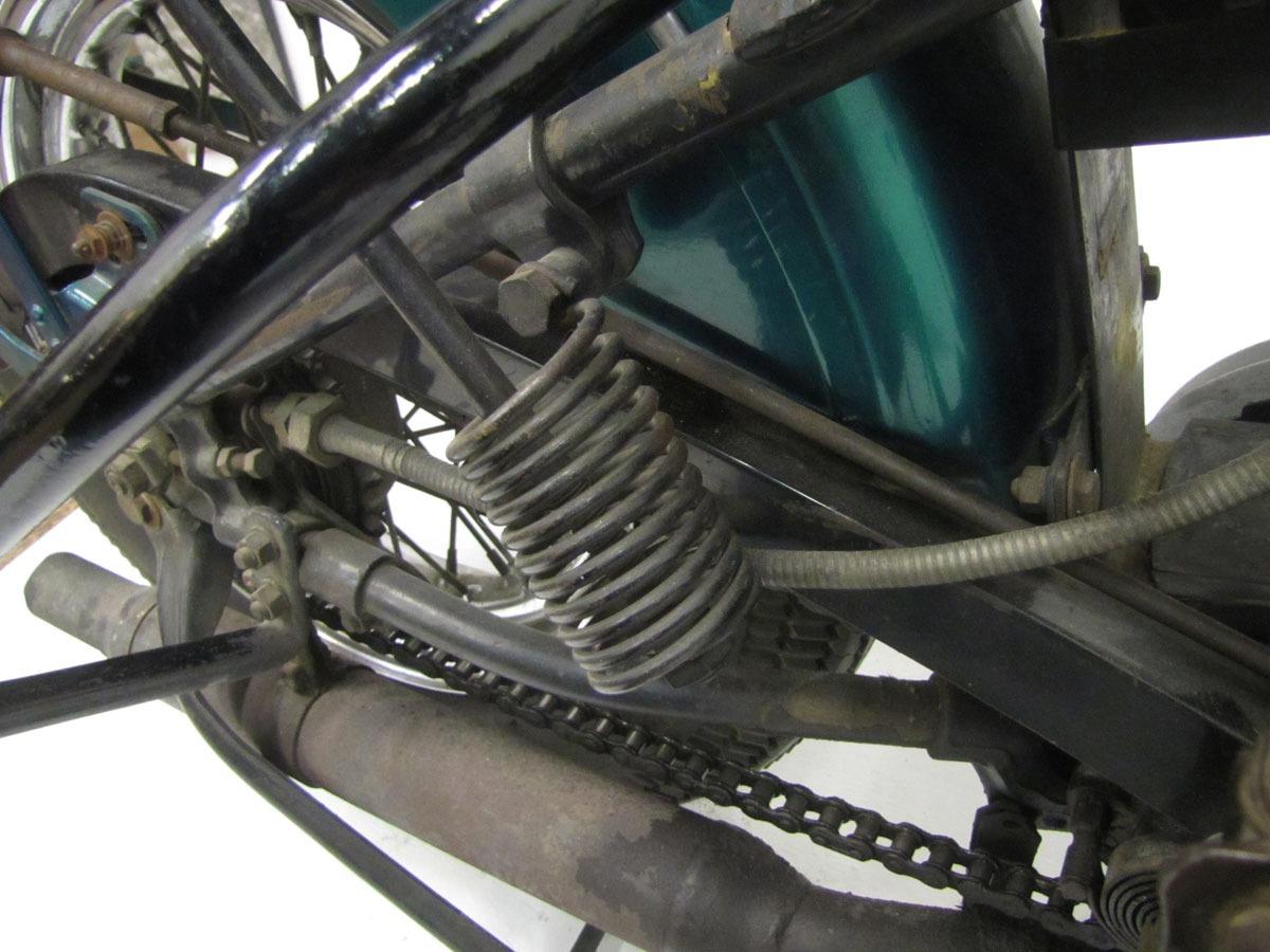1949-harley-davidson-wl-45_27