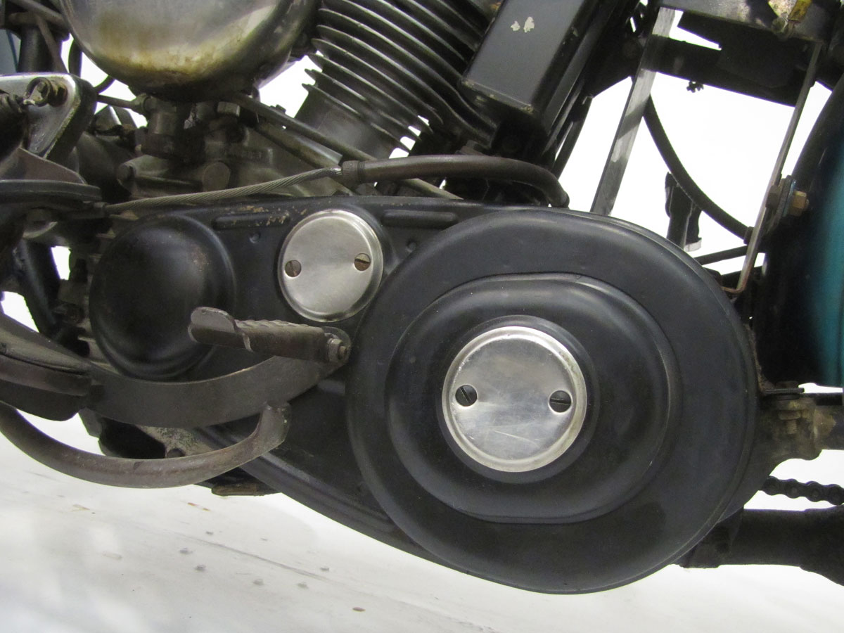 1949-harley-davidson-wl-45_29
