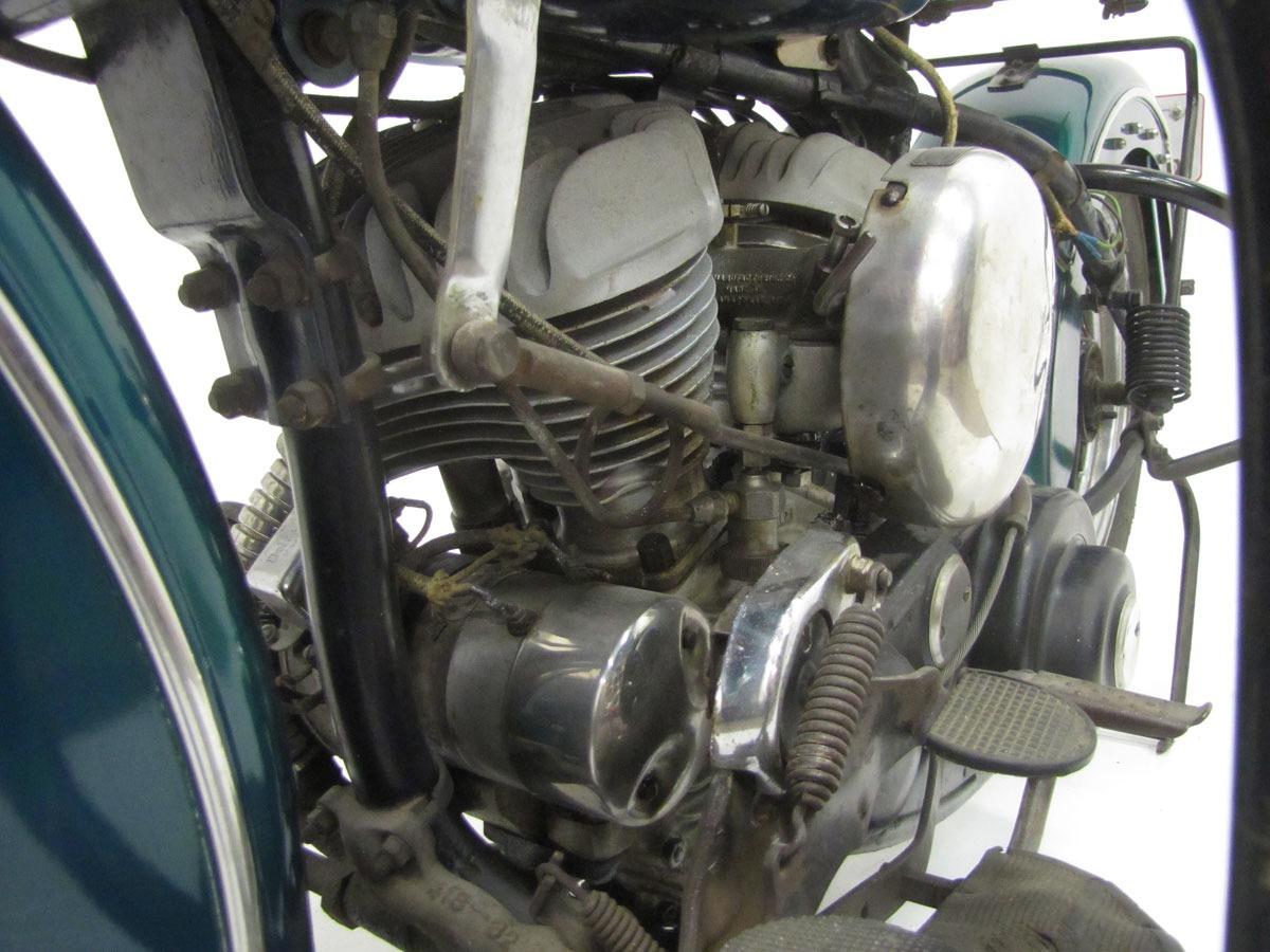 1949-harley-davidson-wl-45_30