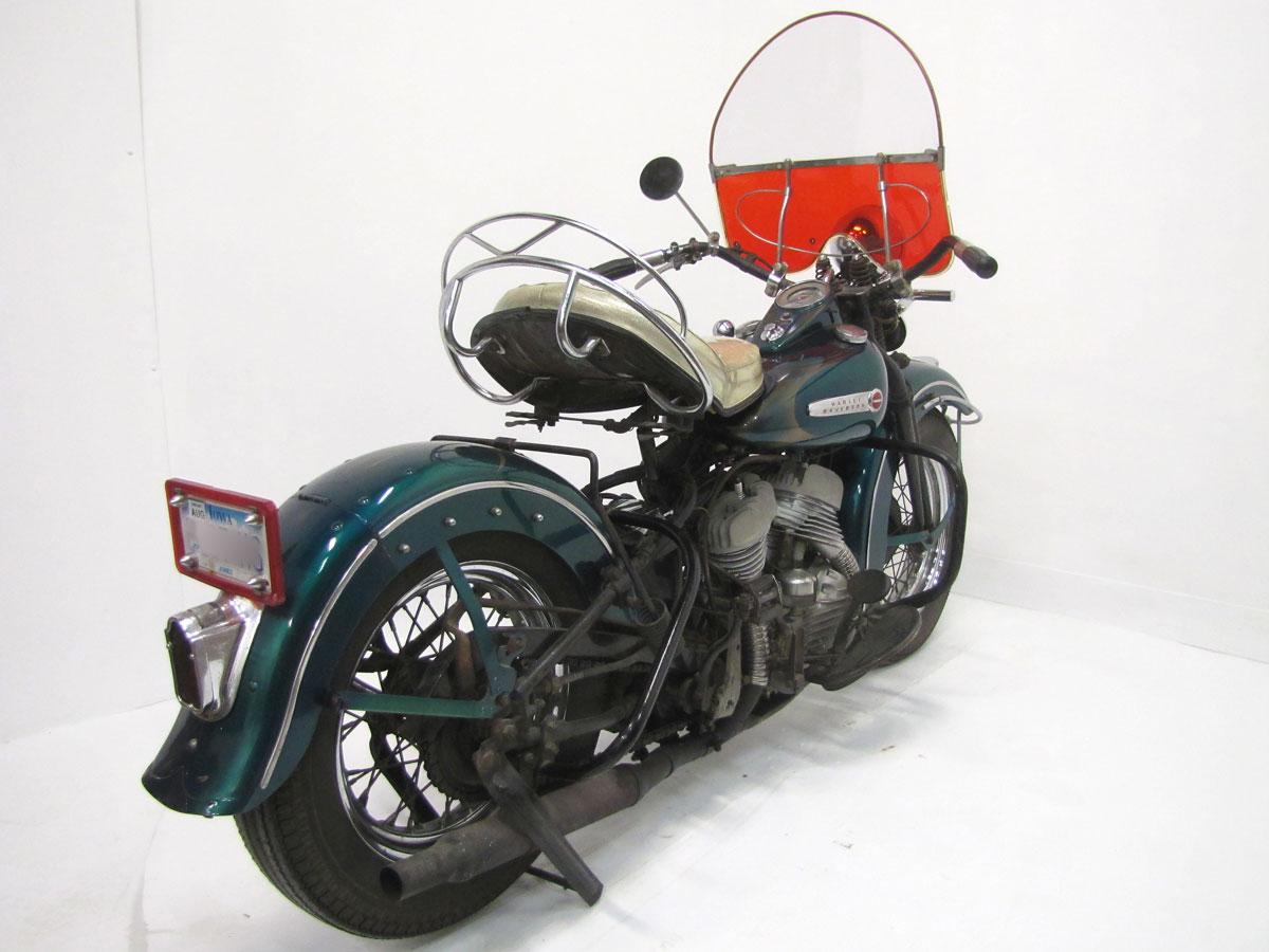 1949-harley-davidson-wl-45_4