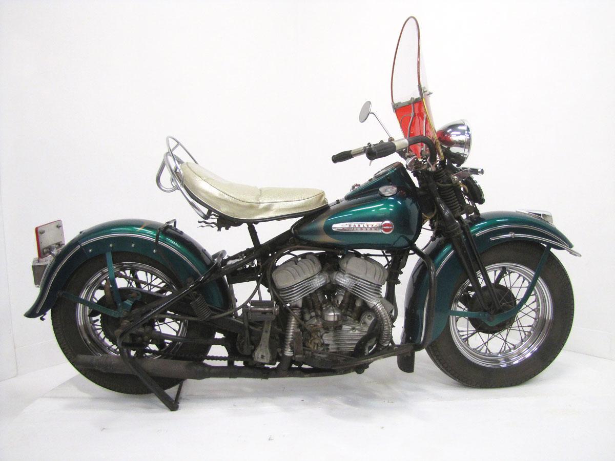 1949-harley-davidson-wl-45_5