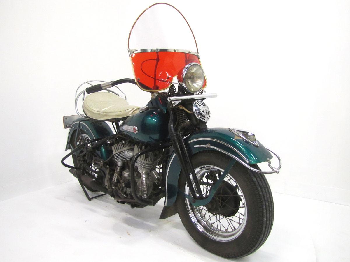 1949-harley-davidson-wl-45_6