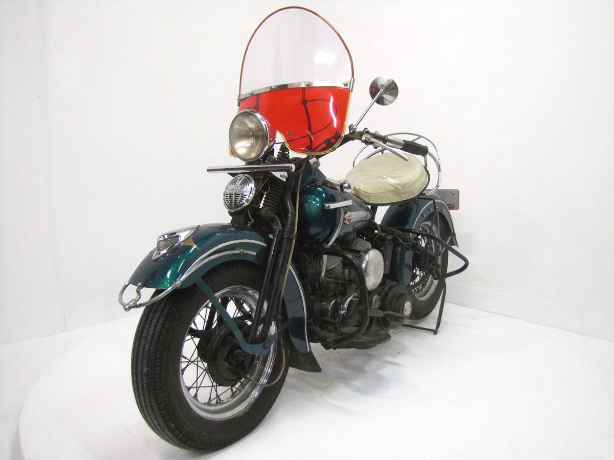 1949-harley-davidson-wl-45_7
