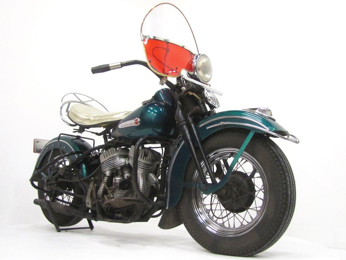 1949-harley-davidson-wl-45_8