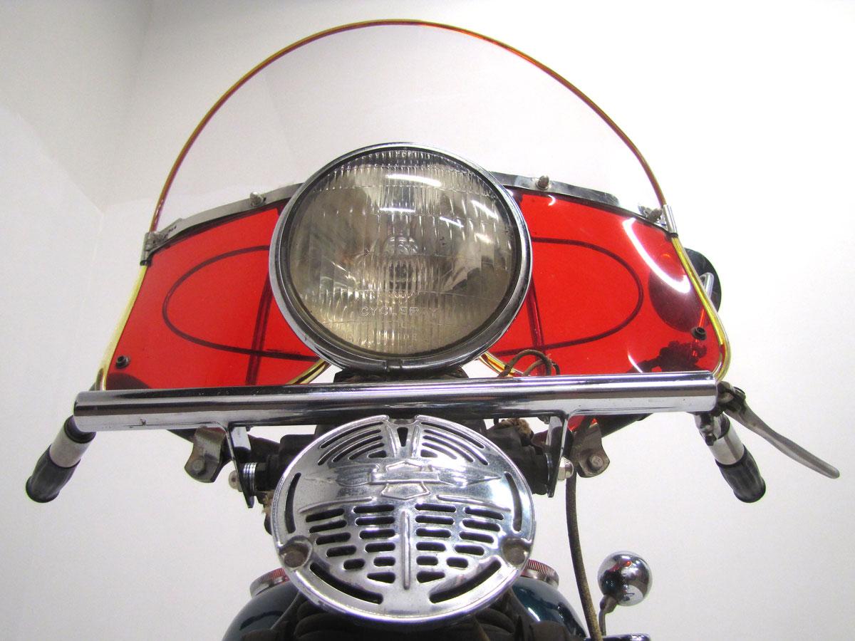 1949-harley-davidson-wl-45_9