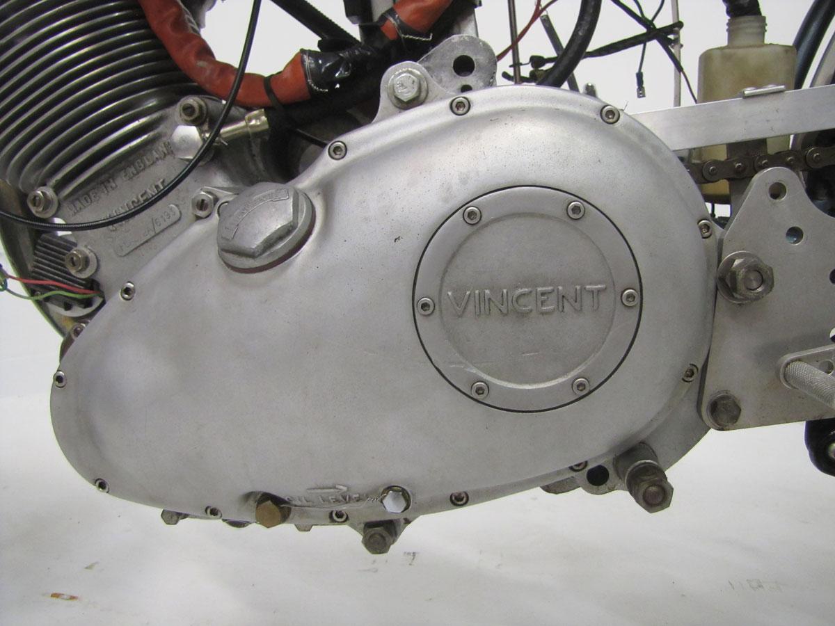 1950-vincent-comet-tina_27