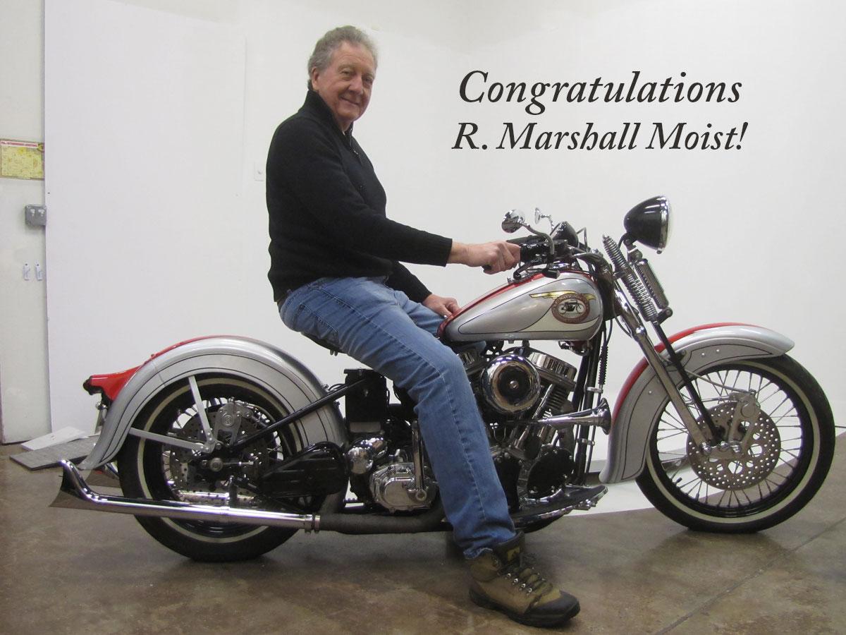 winner-marshall-moist