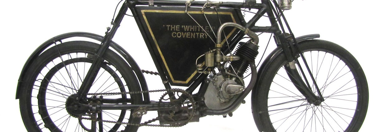1902-whitley-coventry_1