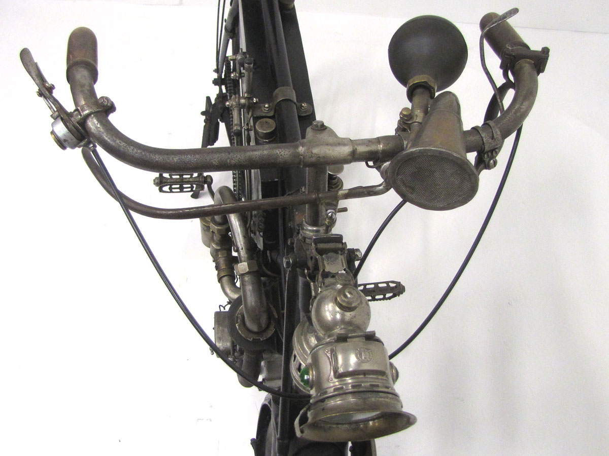 1902-whitley-coventry_10