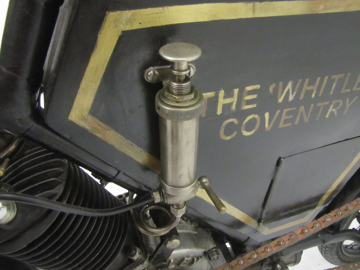1902-whitley-coventry_17