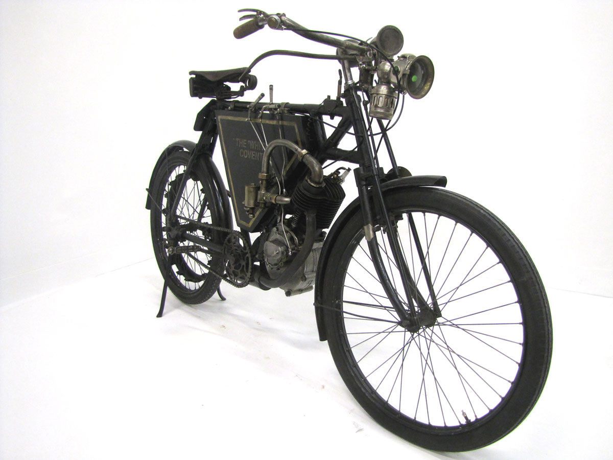 1902-whitley-coventry_2