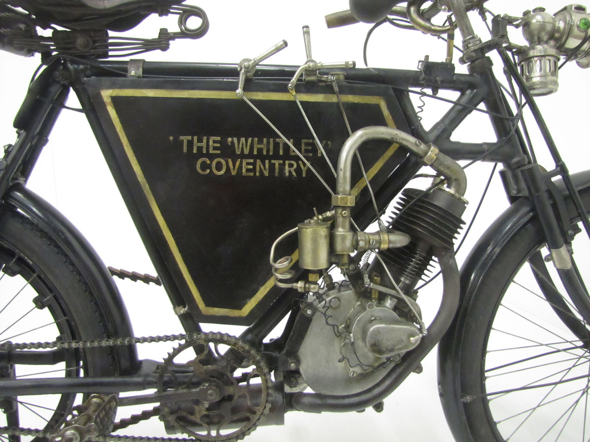 1902-whitley-coventry_28