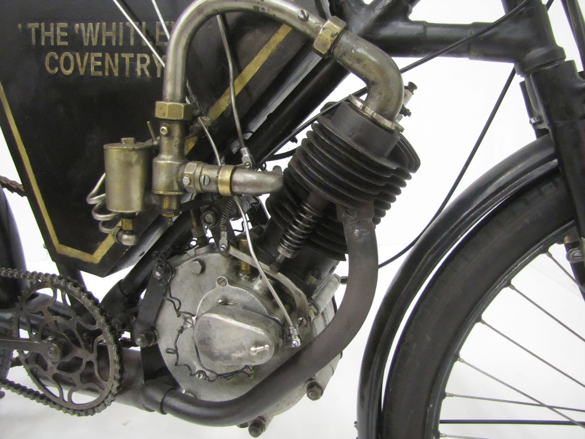 1902-whitley-coventry_29
