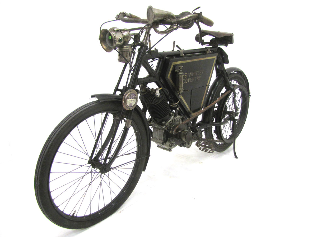 1902-whitley-coventry_3