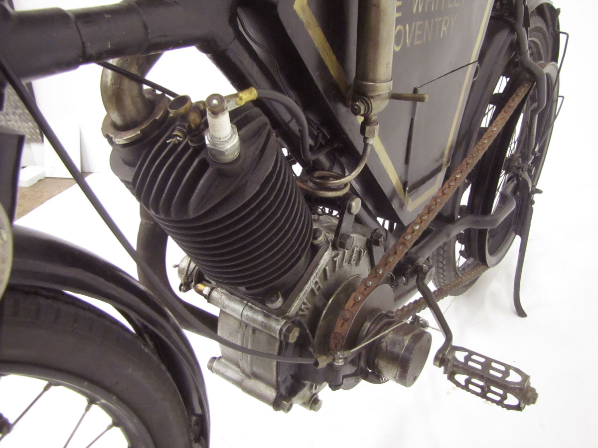 1902-whitley-coventry_31