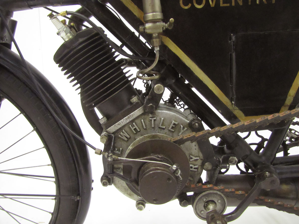 1902-whitley-coventry_32