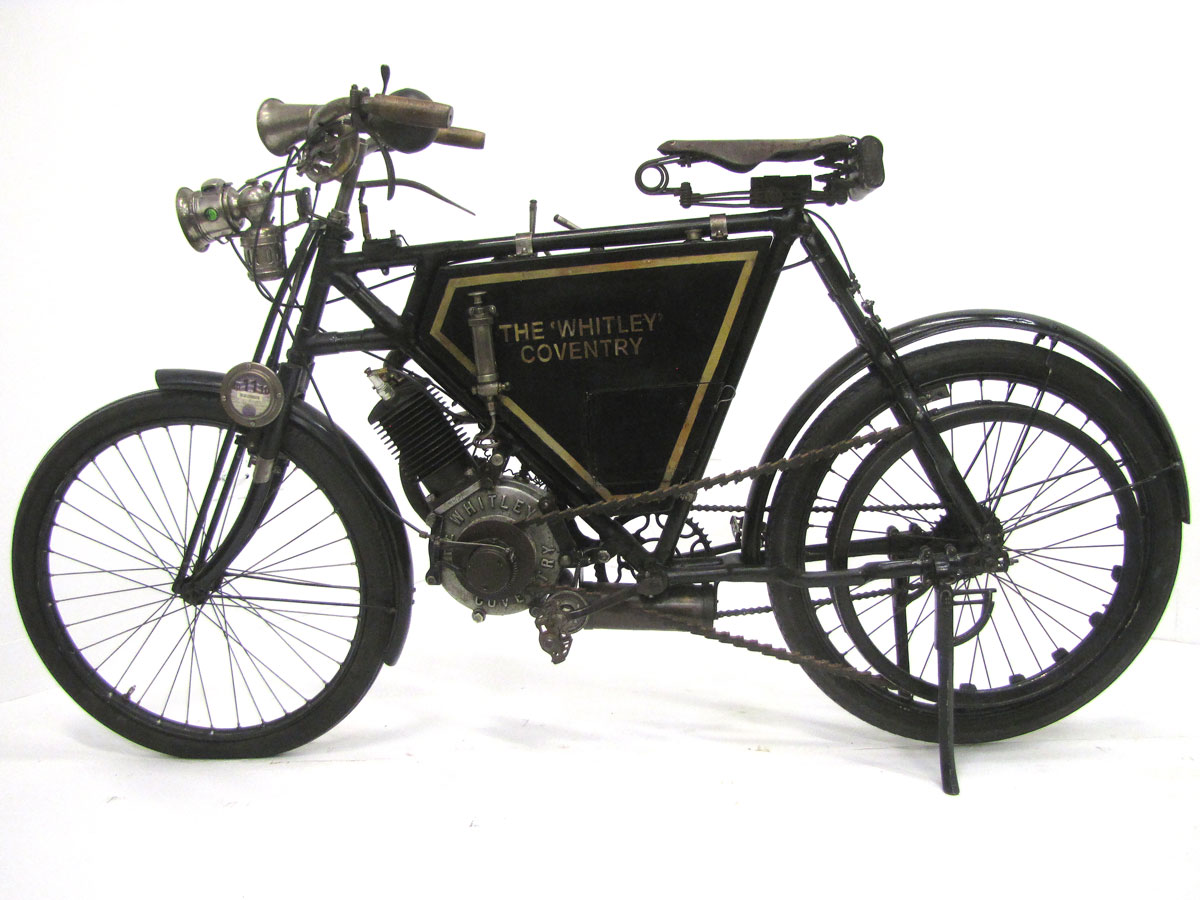 1902-whitley-coventry_4