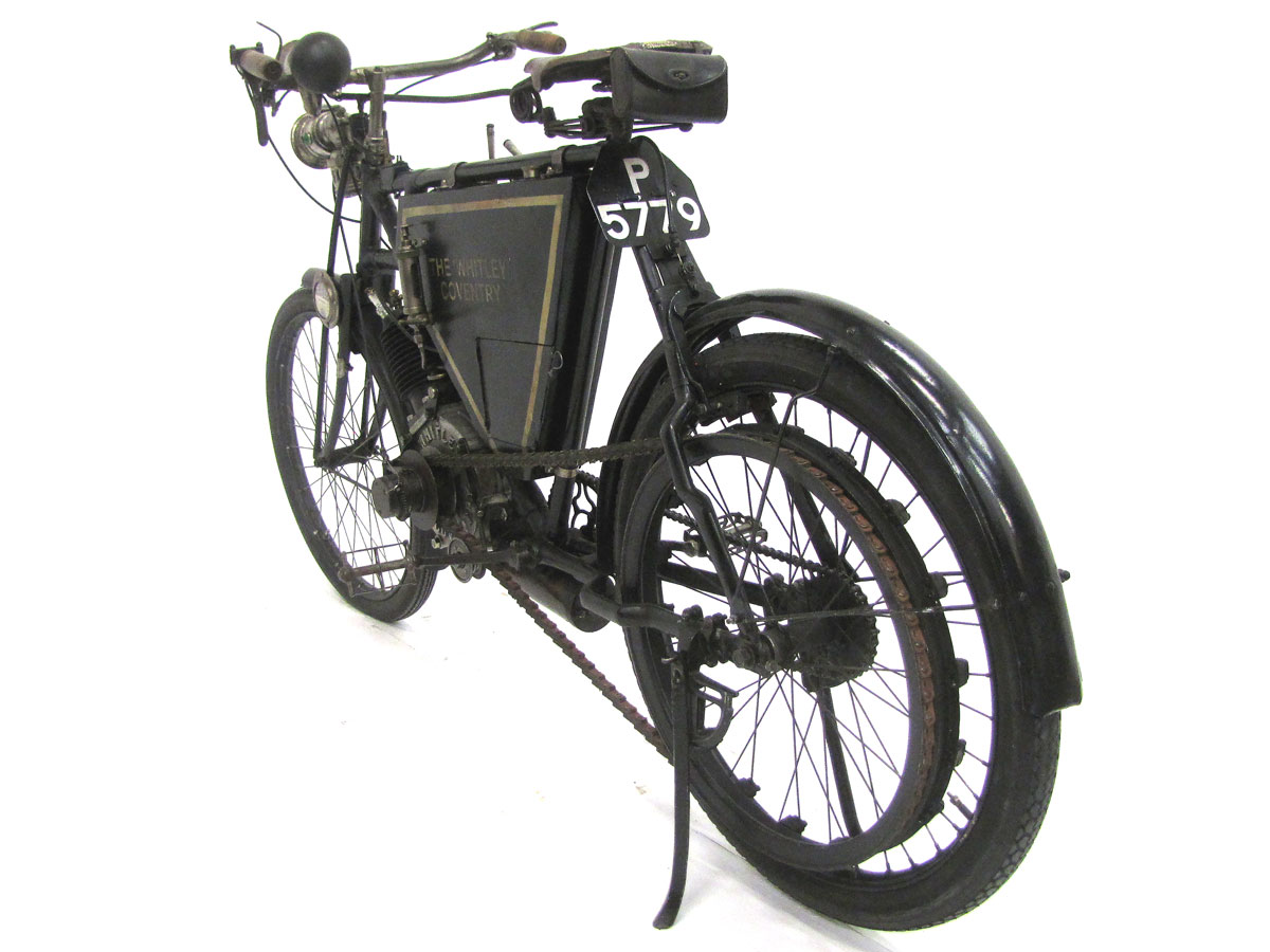 1902-whitley-coventry_5