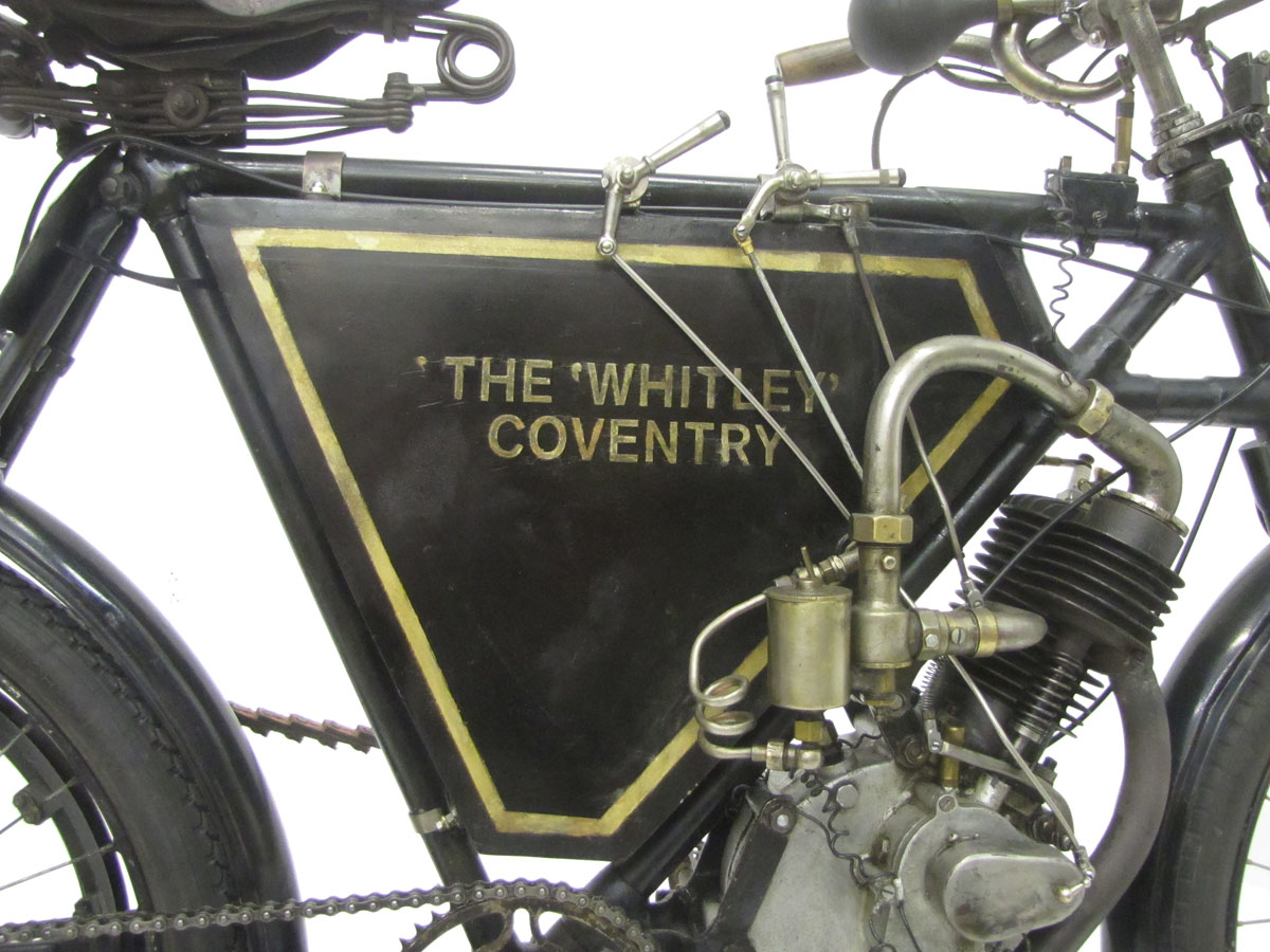 1902-whitley-coventry_7