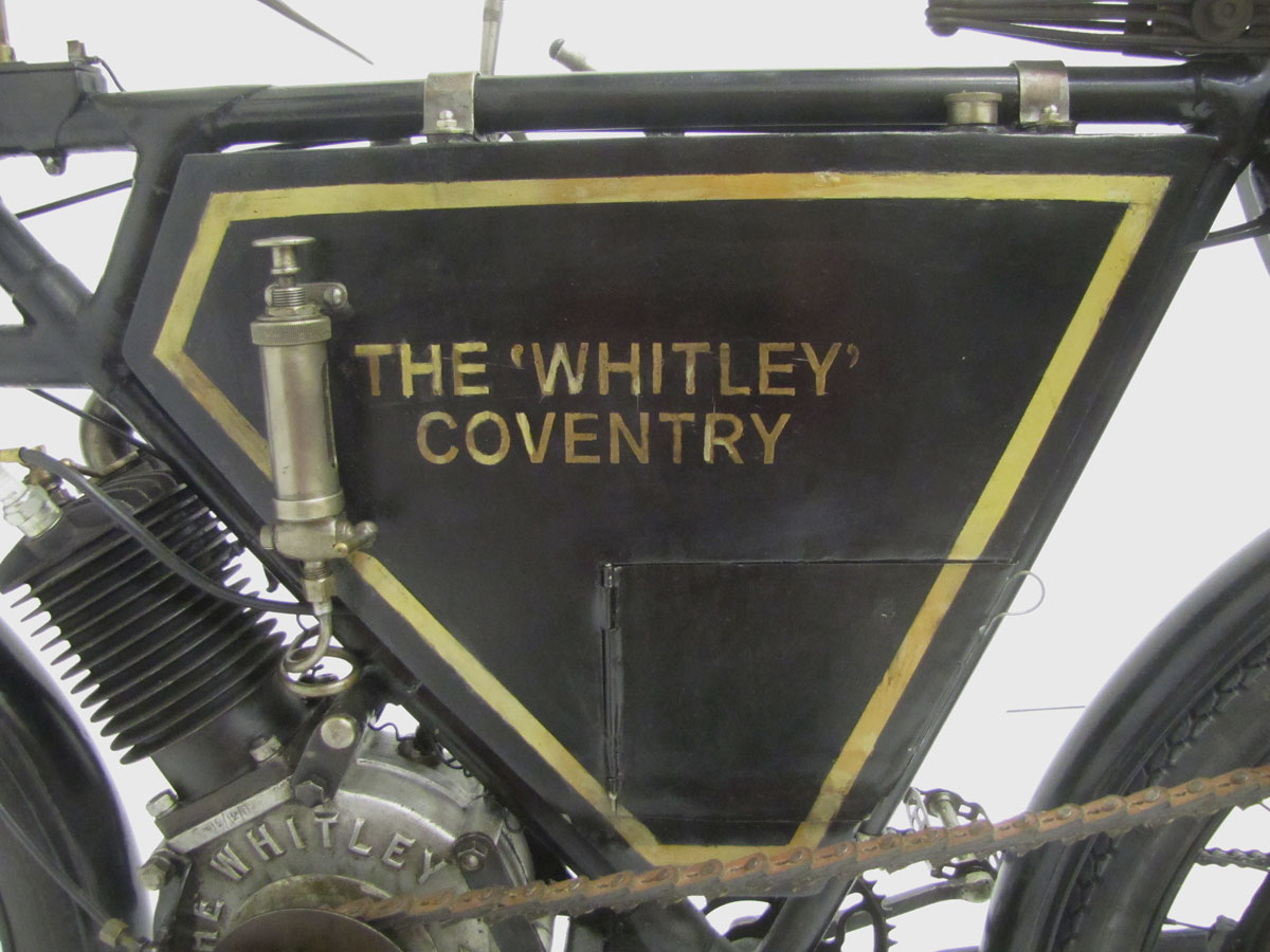 1902-whitley-coventry_8