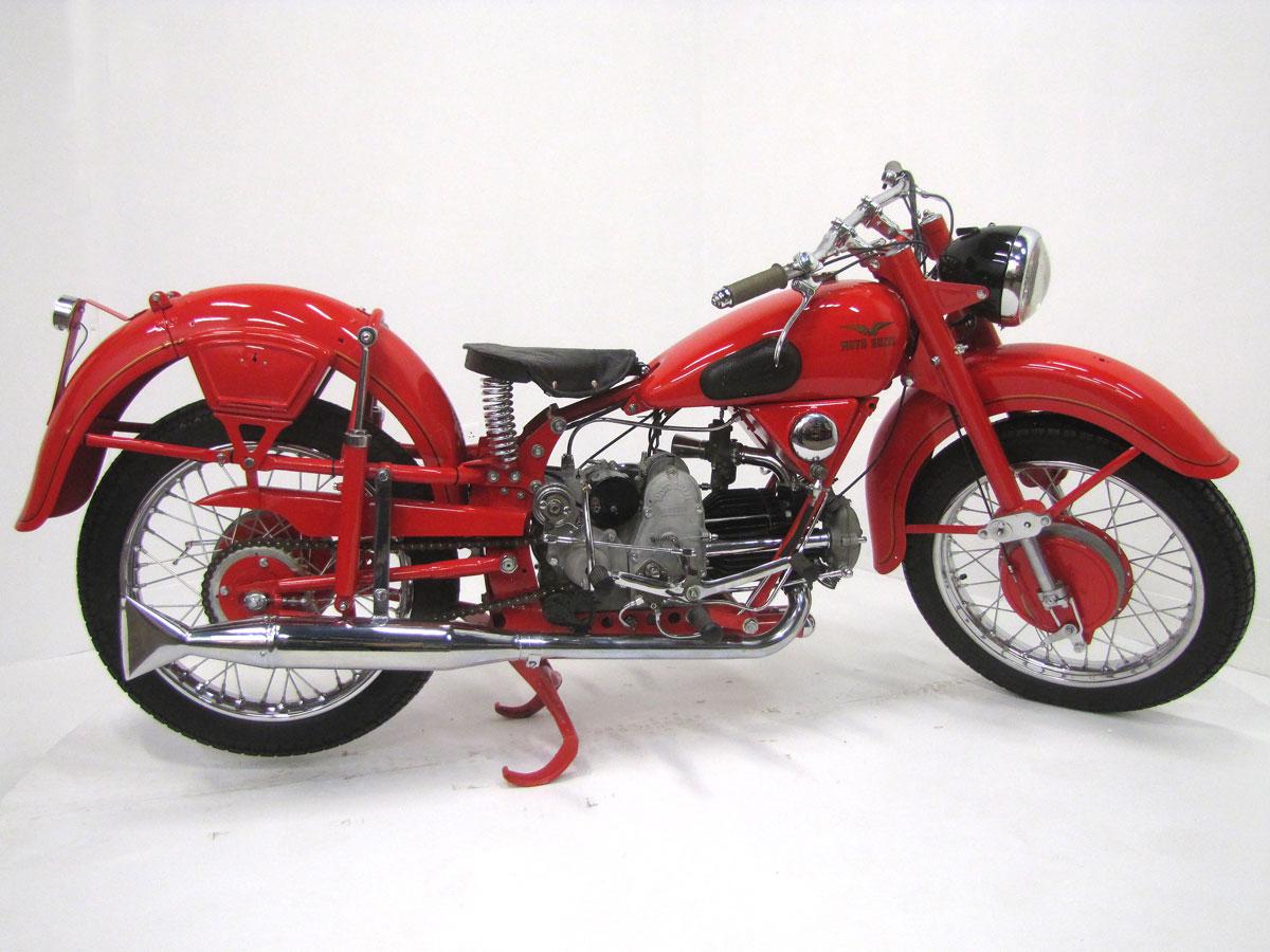 1948-moto-guzzi-gtv_1
