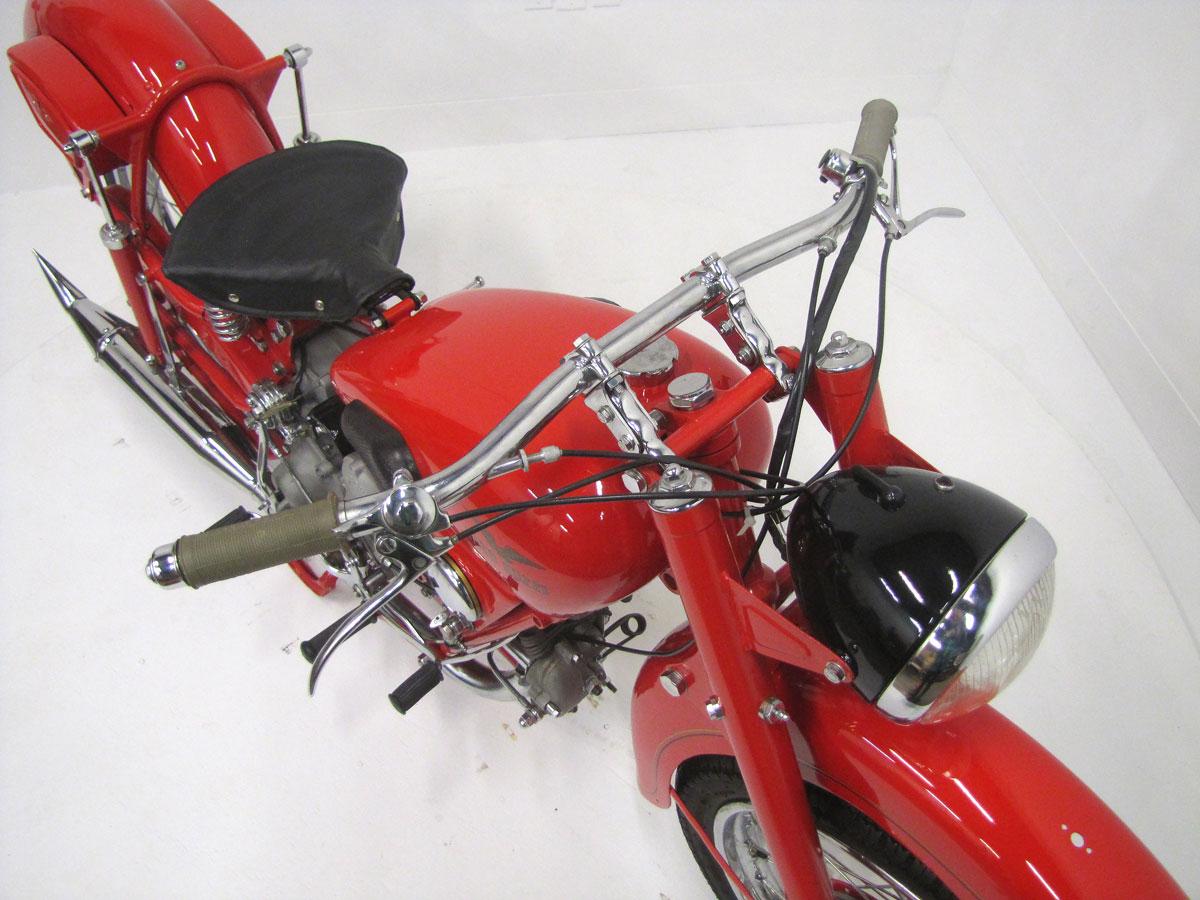 1948-moto-guzzi-gtv_10