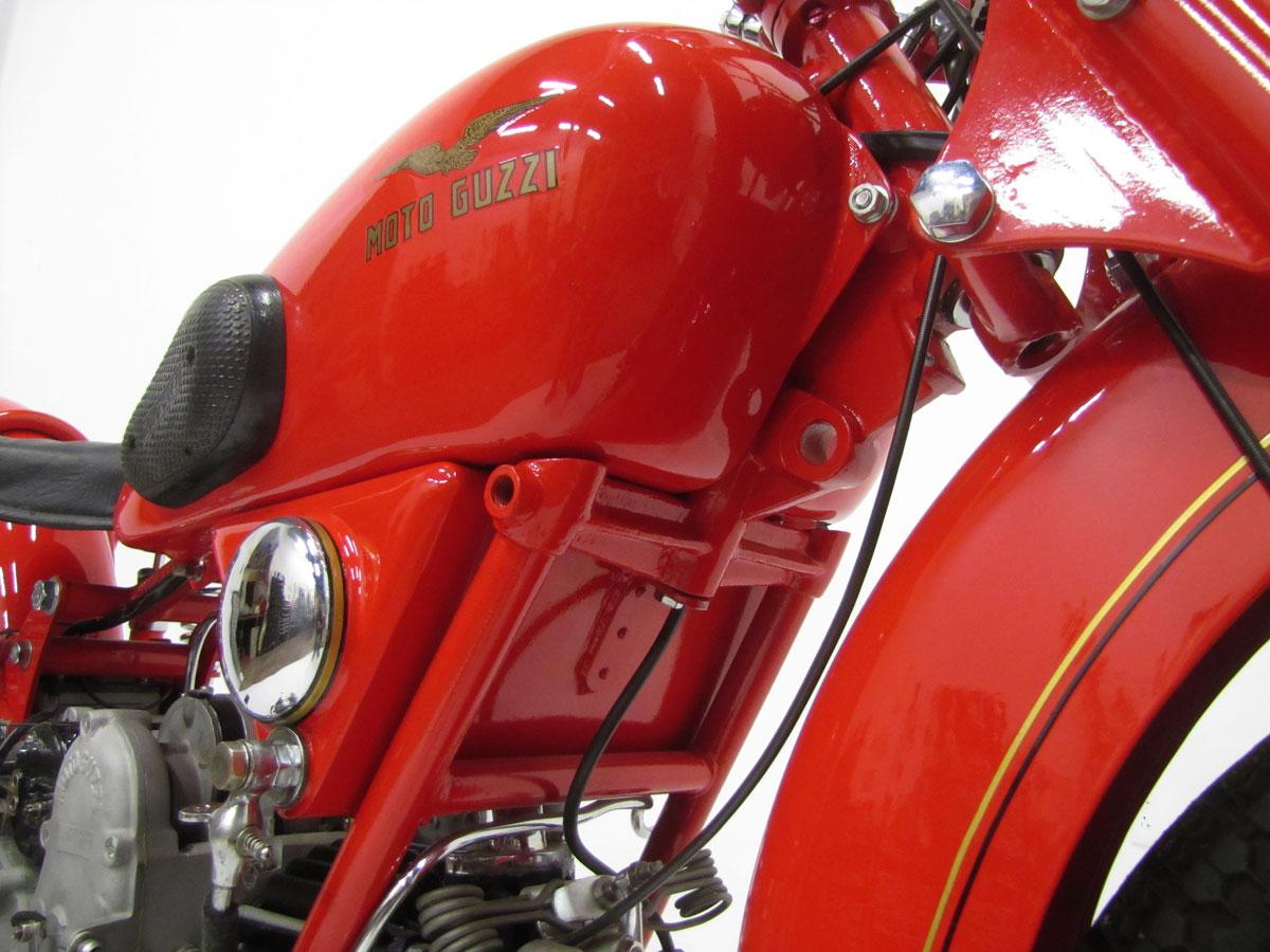 1948-moto-guzzi-gtv_11
