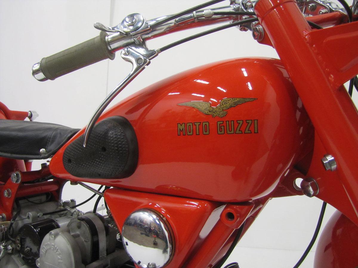 1948-moto-guzzi-gtv_13