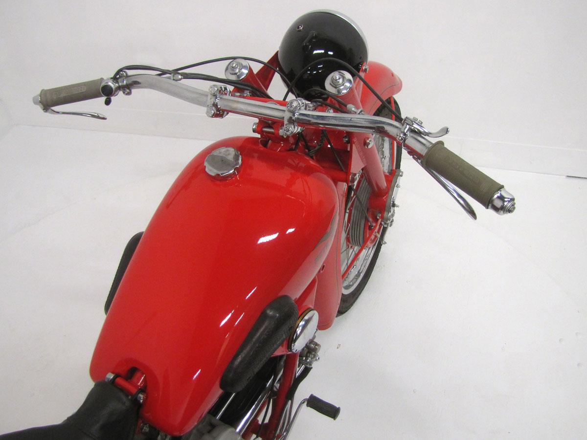 1948-moto-guzzi-gtv_15