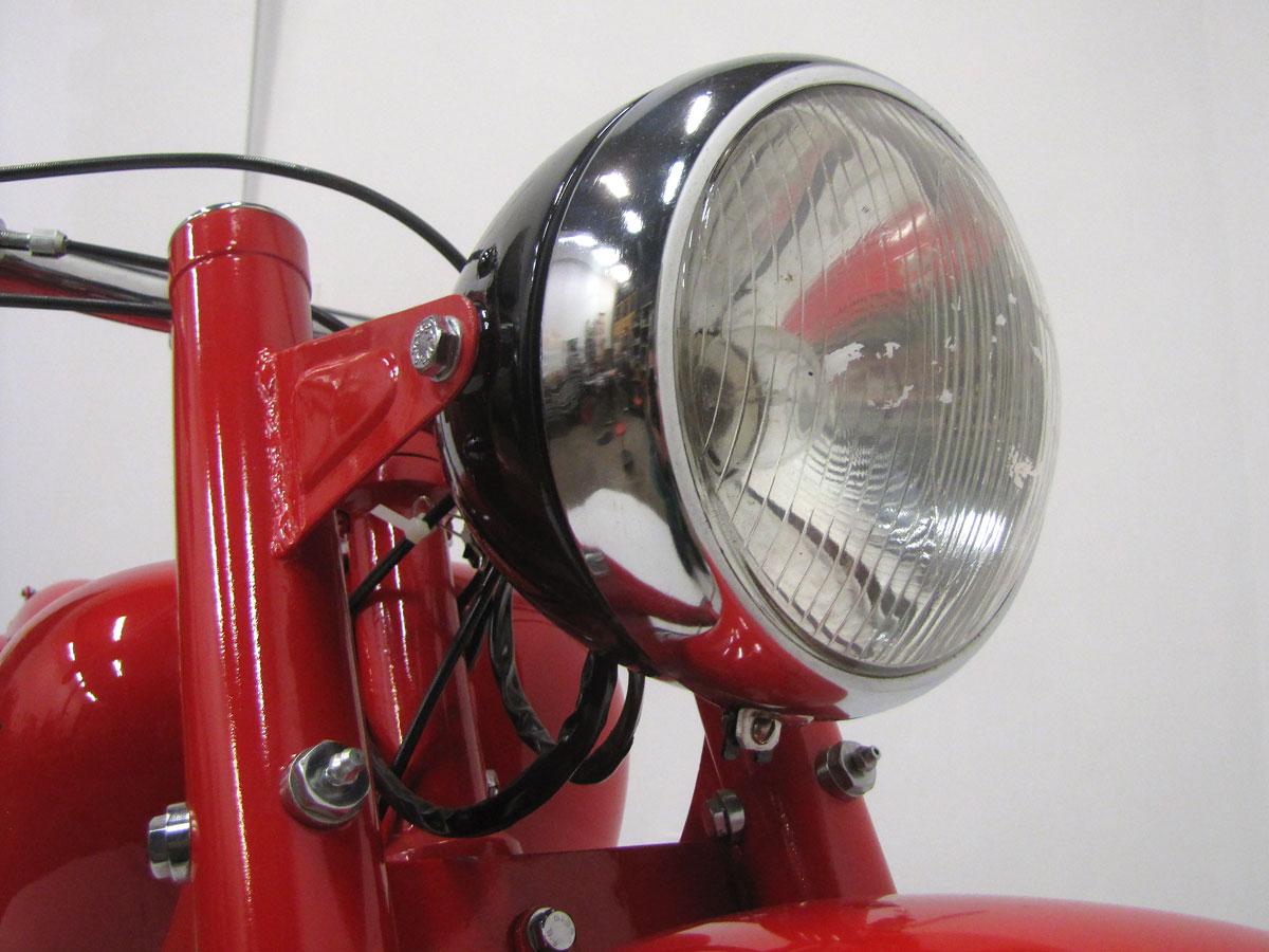 1948-moto-guzzi-gtv_16