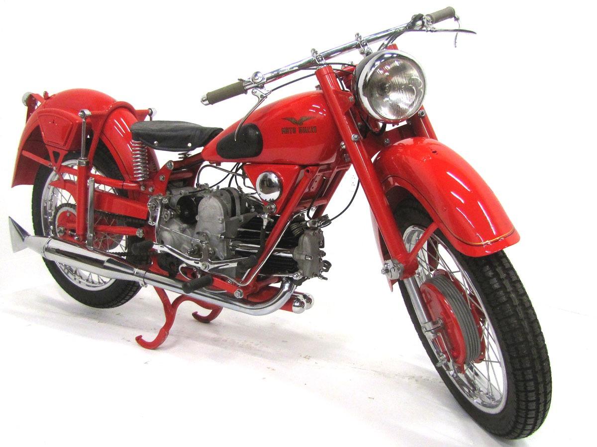 1948-moto-guzzi-gtv_2
