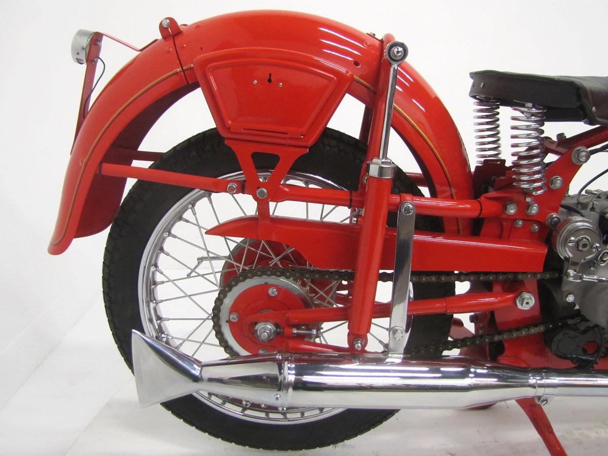 1948-moto-guzzi-gtv_24