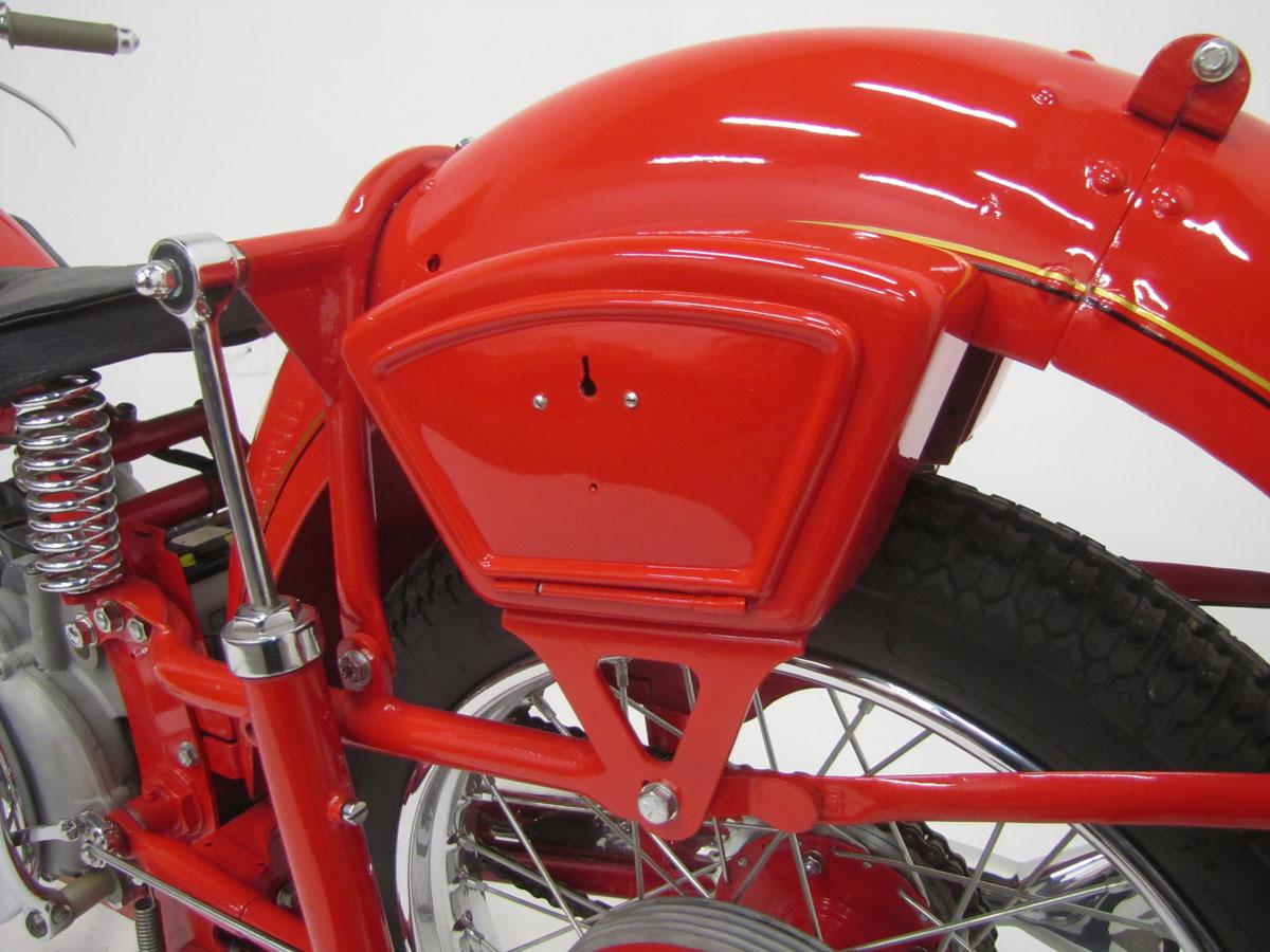 1948-moto-guzzi-gtv_25
