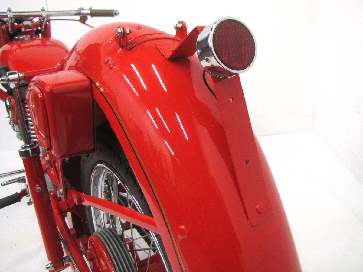 1948-moto-guzzi-gtv_26